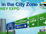 Money Expo Festival 2012