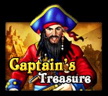Captains-Treasure-1